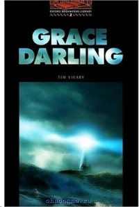 Oxford 2 Grace Darling